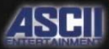 Developper ASCII Entertainment Software, Inc.'s logo