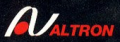Developper Altron's logo