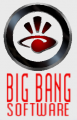 Developper Big Bang Software, Inc.'s logo