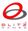 Developper Blitz Games Ltd's logo