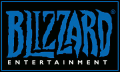 Developper Blizzard Entertainment Inc.'s logo