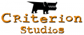Developper Criterion Studios's logo