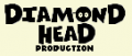 Developper Diamond Head's logo