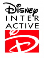 Developper Disney Interactive Studios, Inc.'s logo