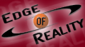Developper Edge of Reality, Ltd.'s logo