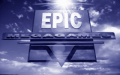 Epic MegaGames, Inc.