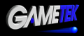 Developper GameTek (FL), Inc.'s logo