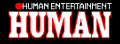 Developper Human Entertainment, Inc.'s logo