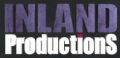 Developper Inland Productions, Inc.'s logo