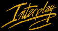 Developper Interplay Entertainment Corp.'s logo