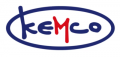 Developper Kemco's logo