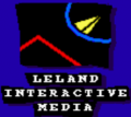 Developper Leland Interactive Media's logo
