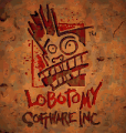 Developper Lobotomy Software, Inc.'s logo