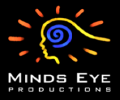 Developper Minds Eye Productions's logo