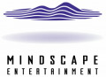 Developper Mindscape, Inc.'s logo