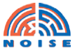 Developper Noise, Inc.'s logo