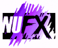 Developper NuFX, Inc.'s logo