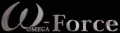 Developper Omega Force's logo