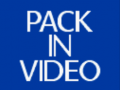 Developper Pack-In-Video Co., Ltd's logo