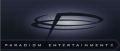 Developper Paradigm Entertainment Inc.'s logo