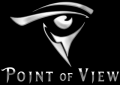 Developper Point of View, Inc.'s logo