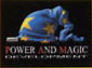 Developper Power and Magic Development's logo