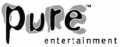 Developper Pure Entertainment Games Plc's logo