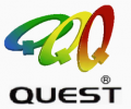 Developper Quest Corporation's logo