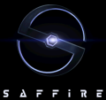 Developper Saffire, Inc's logo