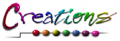 Developper Software Creations Ltd.'s logo