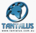 Developper Tantalus Interactive Pty. Ltd.'s logo