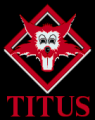 Developper Titus France SA's logo