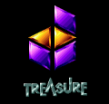 Treasure Co., Ltd.