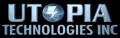 Developper Utopia Technologies Inc.'s logo
