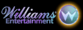 Developper Williams Entertainment, Inc.'s logo