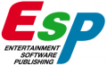 Entertainment Software Publishing Inc.