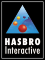 Hasbro Interactive, Inc.