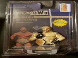 The picture of the Character Memory Card - WCW/NWO Goldberg (United States) accessory