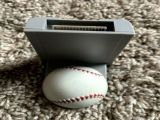 The picture of the Sports Memory Card - Baseball (United States) accessory