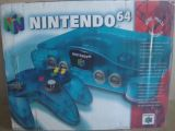 The picture of bundle N64 Serie Multi-Sabores: Anis (Brazil)