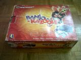 The picture of bundle Nintendo 64 Banjo-Kazooie (United Kingdom)
