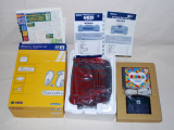 The picture of bundle Nintendo 64DD Randnet Starter Kit (Japan)