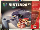 The picture of bundle Super Mario 64 Players' Guide Bundle (United States)