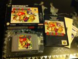 Mario Party from justAplayer's collection