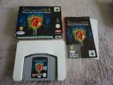 Shadowgate 64: Trial of the Four Towers de la collection de justAplayer