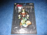 Action Figure Ganondorf : Photo