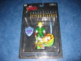The picture of goodie Action Figure Link (United States)