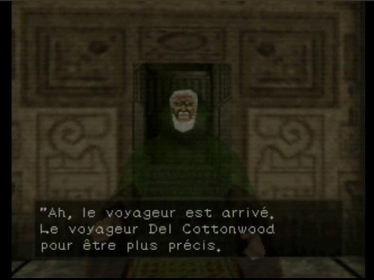 """Les jeux d'aventure (dont les """"point'n click"""" et les """"Visual Novel"""")  Photo-Jeu-Nintendo-64-Fiche310,7579"""