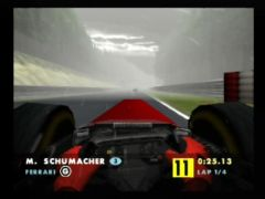 F1_WGP_2 (F-1 World Grand Prix II)