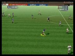 fifa_98 (FIFA 98: Road to the World Cup)